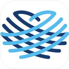陕西地电网上营业厅app