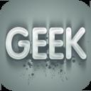 Geek工具箱1.0.1 免费版