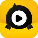 豆芽高清视频app