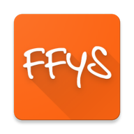 飞飞影视app
