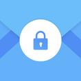量子密邮软件