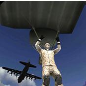 沙漠战场大作战1.0 安卓版