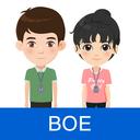 boe新鲜人苹果版1.1.1 最新版