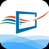 广州政务通苹果版3.0.0.0最新版
