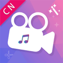 Short Video Maker快视频制作app