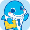 海豚选房苹果版0.0.1918最新ios