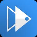 动画大师app2.5.2 安卓最新版