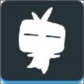 库克漫画app