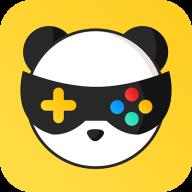 熊猫玩家app