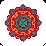 画画迷盘app1.3 安卓最新版