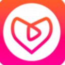金屋直播平台app