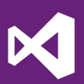 Visual Studio Code 1.25最新版本