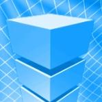 闪电h264格式转换器1.0.5 免费最新版