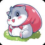 Trip Hamster手游
