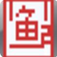 千鱼淘宝一键代购极速下单自动发货软件1.5.0 最新免费版