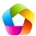 汇美婚设计软件5.0.2 免费版