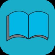 莫邪英文小说app手机版1.0 安卓版