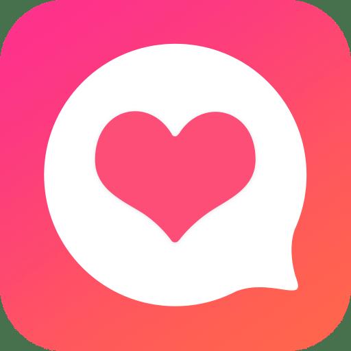爱情人app