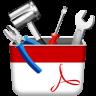PDF手机工具箱