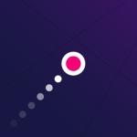logi.游戏ios版1.0.2 最新版