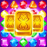 宝石城堡Jewel Castle游戏