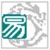 百度网盘文件解析软件4.13 最新版