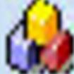 宏达物品寄存管理系统2.0 最新版