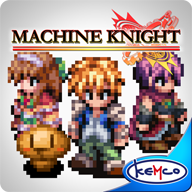 Machine Knight手机版