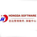 宏达接待管理系统1.0 最新版