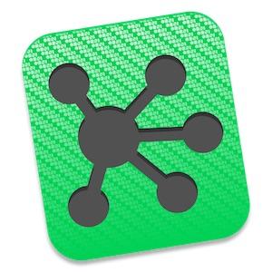 omnigraffle mac 7.8