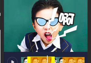 咖萌app