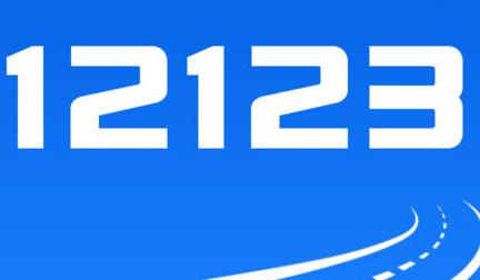 交管12123ios版(交管12123iphone版)