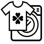 易欣洗衣店管理系统3.2免费版