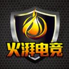 火湃电竞app1.0.0 安卓版