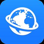 淘啦浏览器app1.0.0 手机版