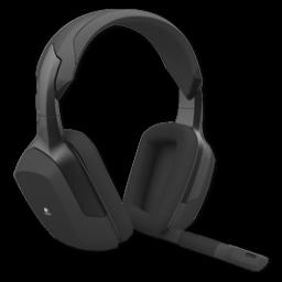 Logitech G35耳机软件(Logitech G35 环绕声耳机软件)1.01.178 for win64bit(附说明书)