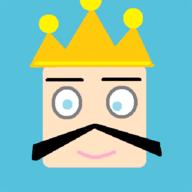 神奇的国王手游最新版(Amazing King)