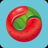 西瓜电影app5.0 安卓版