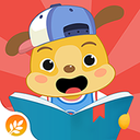麦田亲子绘本app3.5.0.210208安卓版