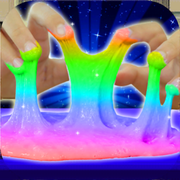 DIY黏液制造商(DIY Slime Maker!)1.0.2 iOS版
