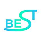 币特移动端(BEST app)