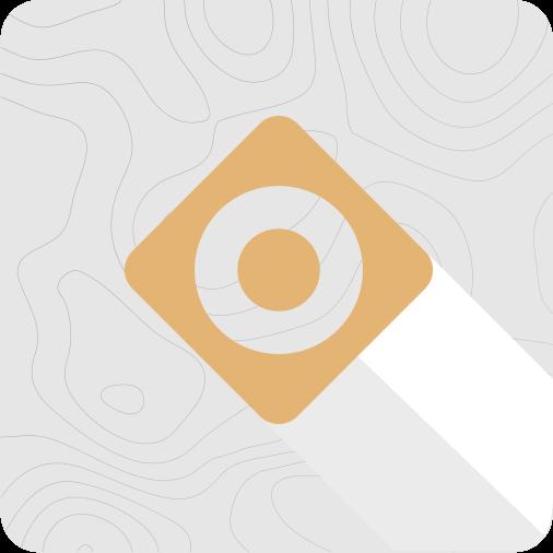 Drift相机直连(Drift Life 2.0)安卓版手机最新版