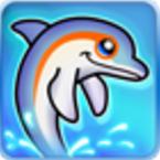 海豚模拟器(Dolphin)