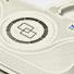 明华SmartCOS DI使用手��pdf完整版