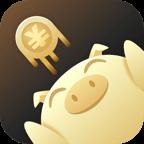 秒购贷款1.7.0 安卓版