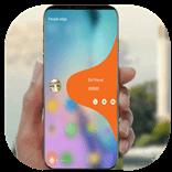 屏幕边缘app1.3.1 手机版