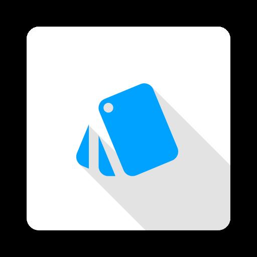 便签卡app1.0 手机版