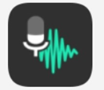 音频编辑工具软件