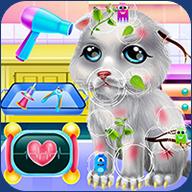 凯蒂美容(Kitty Beauty)1.0.0 手机版