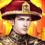 成为国王(Be The King)